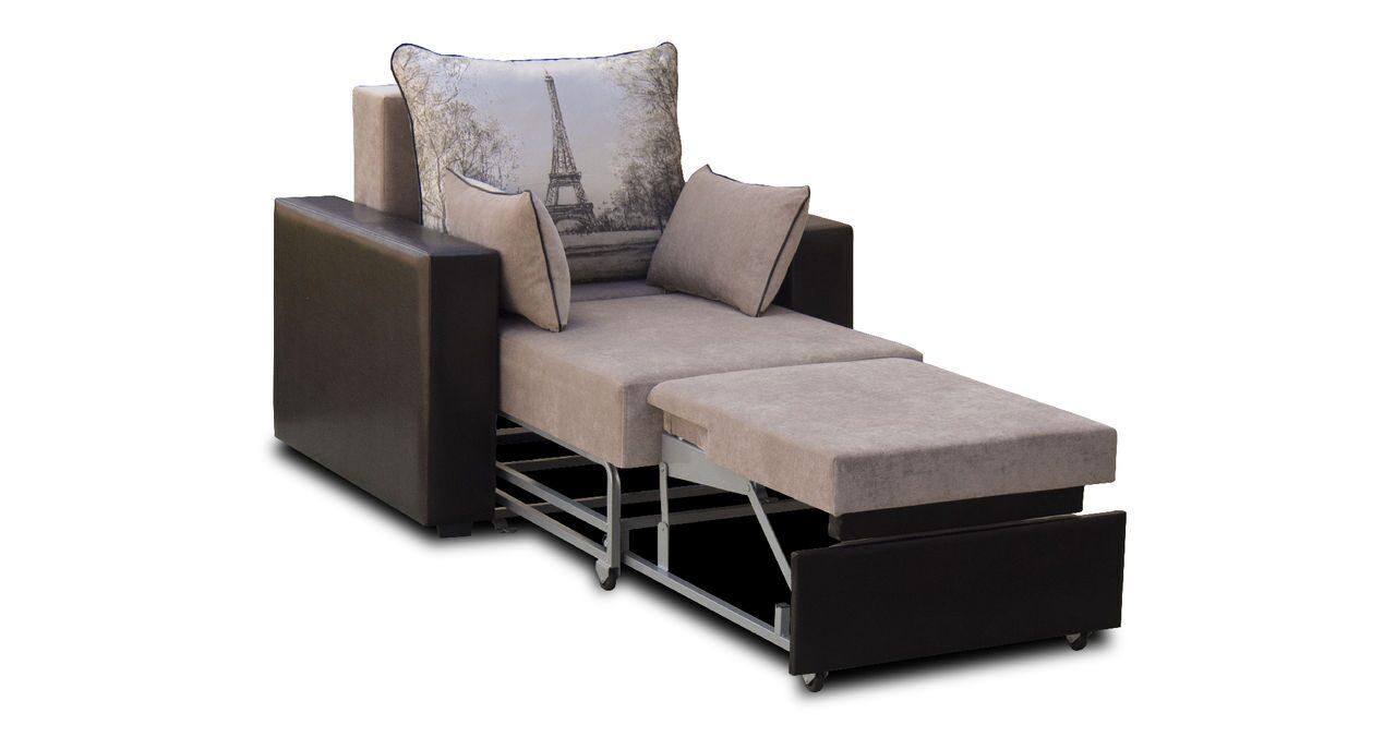 купить диван во владивостоке империя мебели
