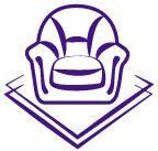 logo_viya_30.00116-01